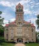 County Courthouse2.jpg